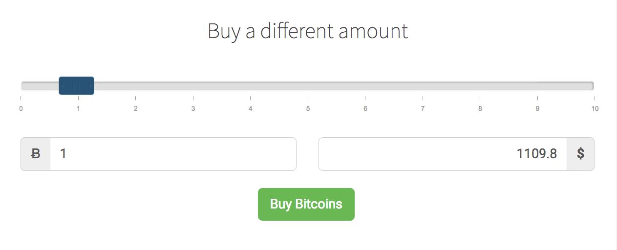bitcoină fără verificare)