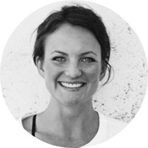 Karen Pallisgaard