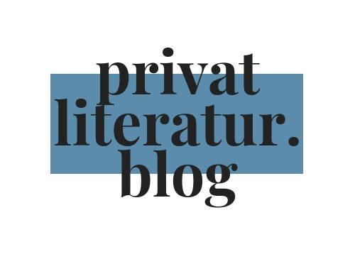 Privatliteratur