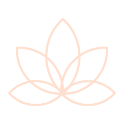 Praxis für Psychotherapie | Paarberatung | Coaching
