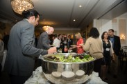 Privia Medical Group Event