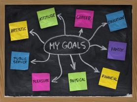 personal_goal_setting_full_9267662