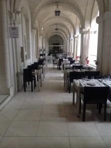 lieux d'exceptions pour mariage Vaucluse
