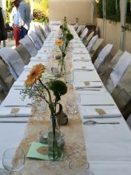 Organisation mariage Hautes Alpes
