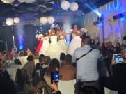 organisation mariage Vaucluse