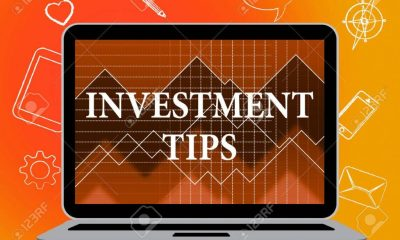 stock market, real estate, Investment Tips: Where To Invest Your Money In 2019