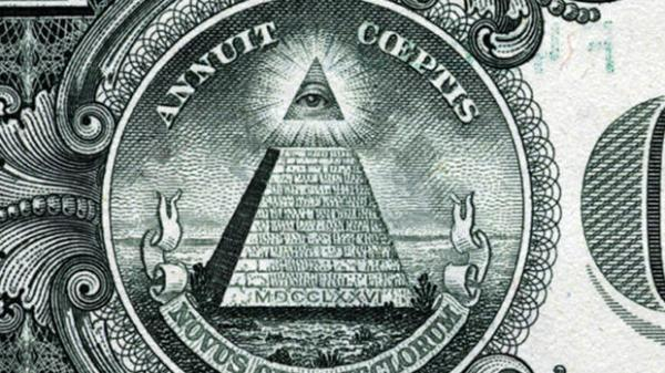 6 Factual Reasons Why Freemasonry Won't Make You Rich