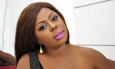 """I Will Stay Home And Masturbate Than Grant You An Interview"" - Afia Schwarzenegger To Hitz Fm"
