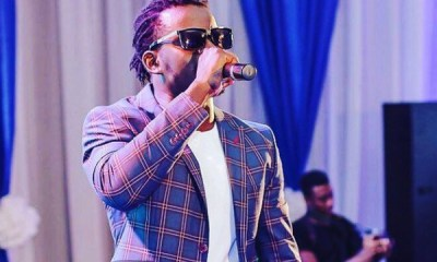 Jupitar, Dancehall musician,dancehall artiste,Ghana Music, Ghana songs, Ghana showbiz,shatta wale,stonebwoy,patoranking,dancehall song,Ghana celebrities,videos