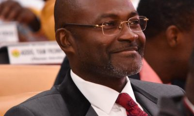kennedy agyapong, politics,money,mp,loves women,ask intelligent questions,equal opportunity