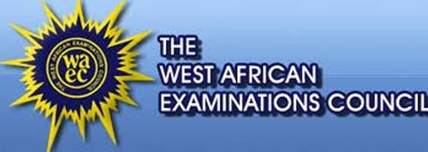 WAEC Result 2019: Results of 180,205 candidates withheld