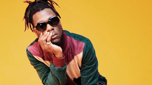 African Giant implicitly challenges the limits imposed on artistes from the continent. Burna's most cohesive and expansive record to date,African Giantis musically diverse and narratively challenging.