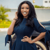 I couldn't sleep for hours after taking the covid19 vaccine – Serwaa Amihere Jab experience