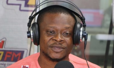The Quality Of Our Music In Recent Time Has Declined - Appietus