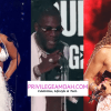 BET Award WINNERS 2021 : Megan Thee Stallion And Burna Boy Win Big. Check Out Full List Of All The Winners