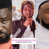 I Asked Nautyca To Take Sarkodie's Verse Off His Song – Angel Town Speaks