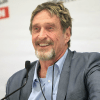 John McAfee: The Creator Of McAfee Anti-virus Has Died In Prison Cell