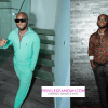 My Parents Provide Everything, My Duty Was To Learn - King Promise