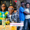 The Love I have For You Is Unconditional – Ali Of Date Rush Proposes To Shemima (Watch Video)