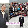 Ziona Chana: Man With 38 Wives, 89 Children And 33 Grandchildren Passes Away At Age 76