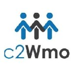 c2Wmo B.V.
