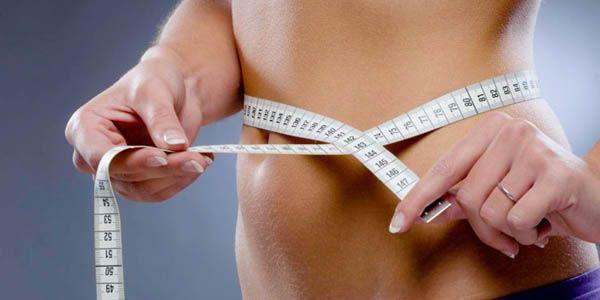 vraja pentru a vă face să pierdeți în greutate pierde greutatea cu pmdd