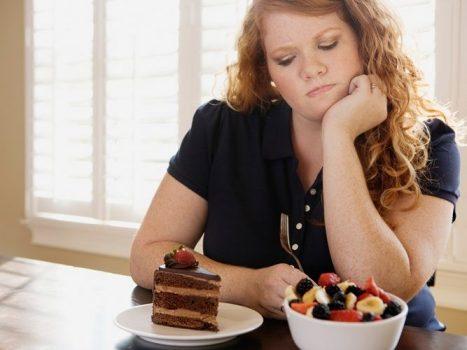 vrăji ușor pentru a pierde în greutate