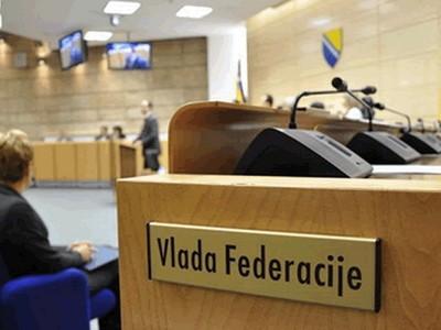 Vlada FBiH Imenovala Vršioce Dužnosti članova Uprave BH Telecoma