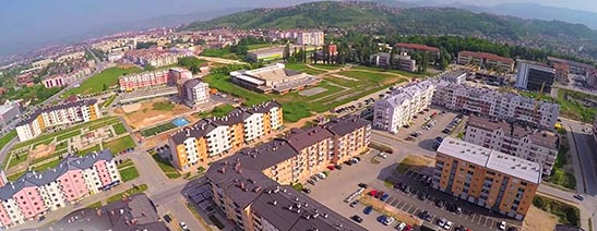 Istocno Sarajevo