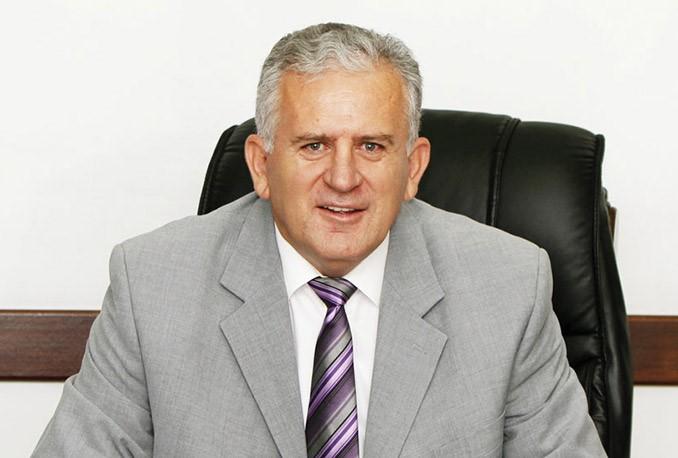 Safudin Cengic
