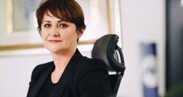 Lidija Žigić