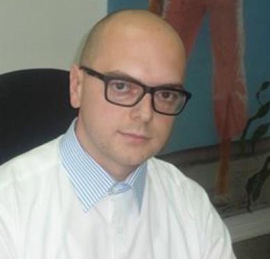 Amir Šišić