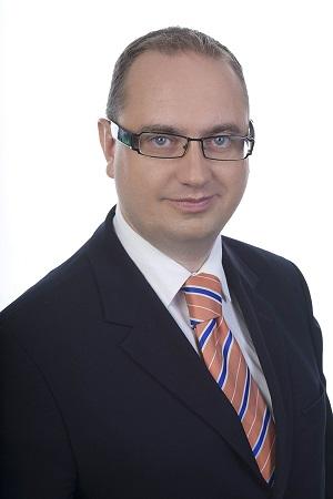 Ismar Alagic