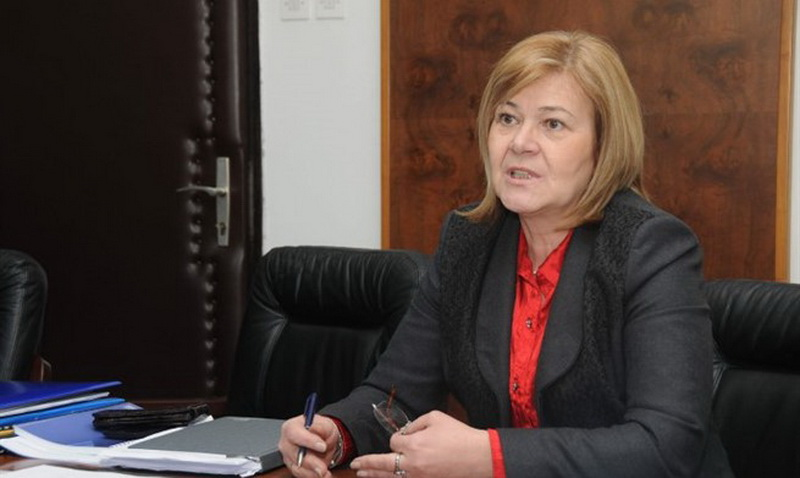 Jelka Milicevic Resize 33416