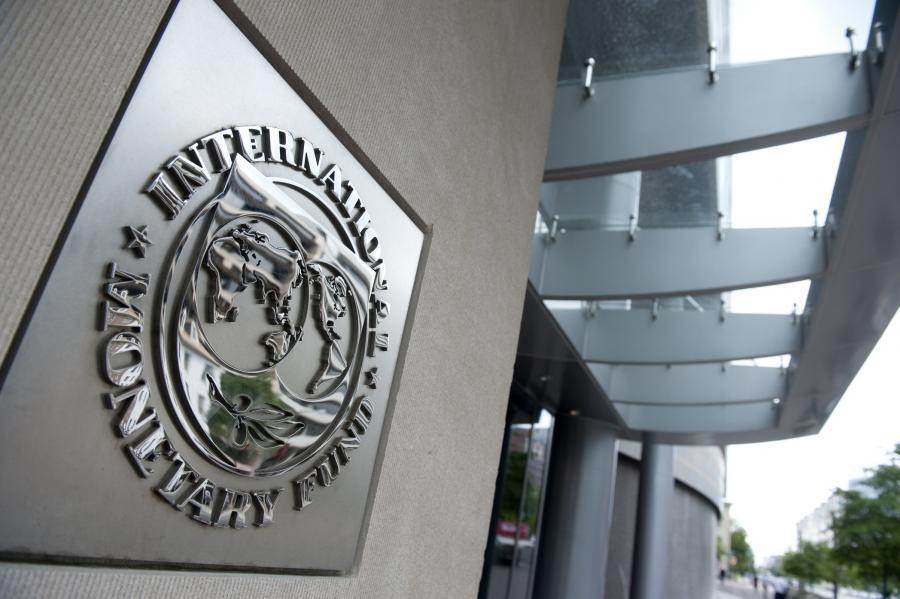 VM BiH: Donijeta Odluka O Povlačenju Treće Tranše Proširenog Aranžmana Sa MMF-om
