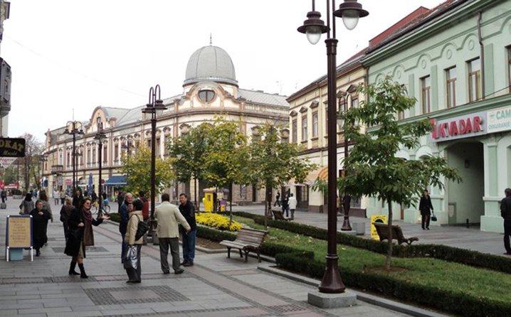 Info Dan Za Ulagače Iz Bh. Dijaspore Održan U Brčkom