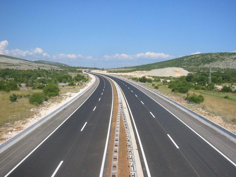 Autoput Banjaluka 001