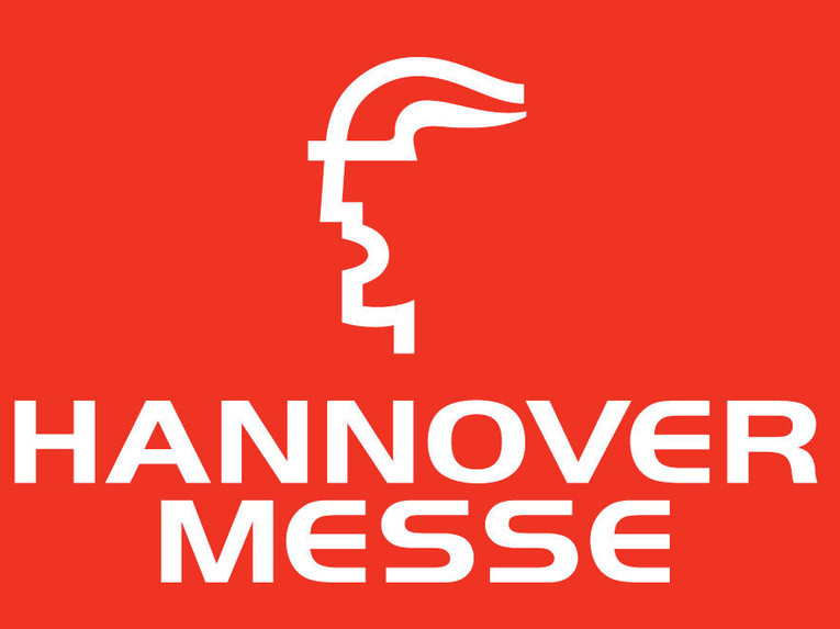 HANNOVER MESSE 01
