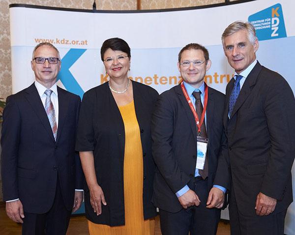 Međunarodna Konferencija: Podržati Zemlje Jugoistočne Evrope Pri Pristupanju EU