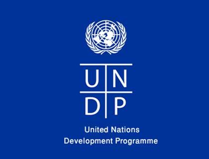 11e5180e8c Undp Logo