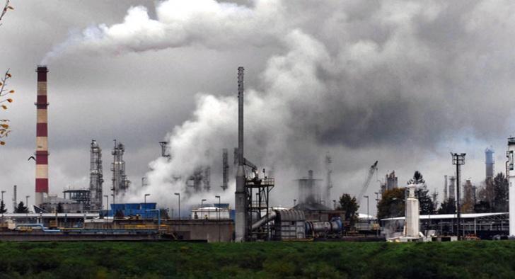 Rafinerija Nafte Bosanski Brod