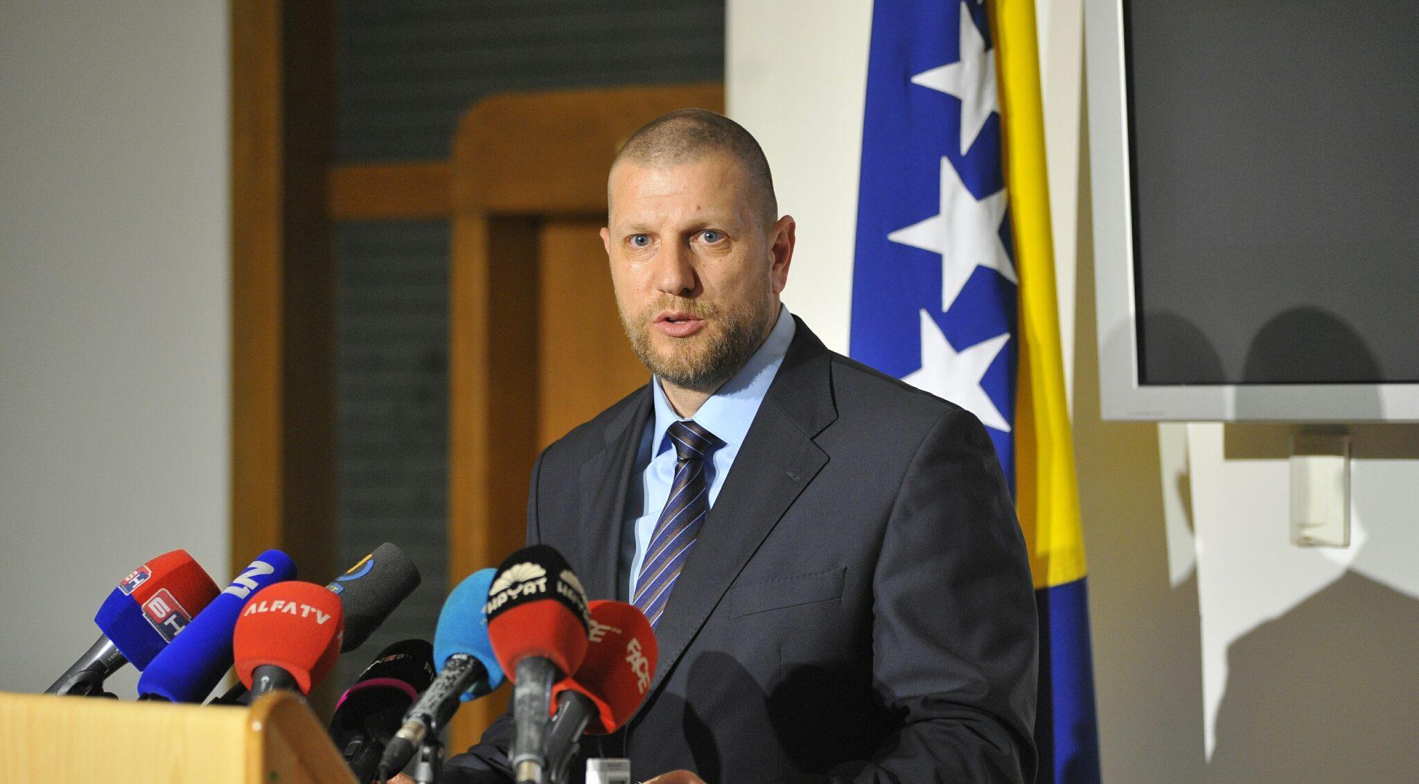 Ismir Jusko (2)