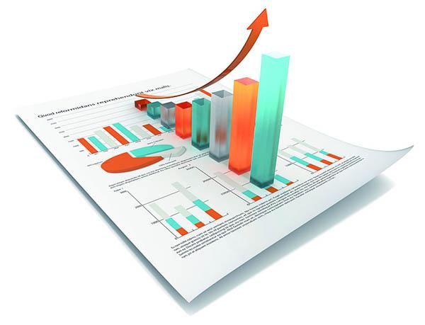 Iako Broj Aktivnih Privrednih Društava Stagnira, Rezultati Njihovog Poslovanja Bilježe Pozitivan Trend