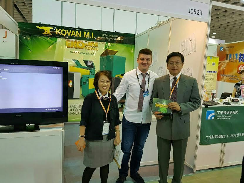 Kovan Taiwan 01