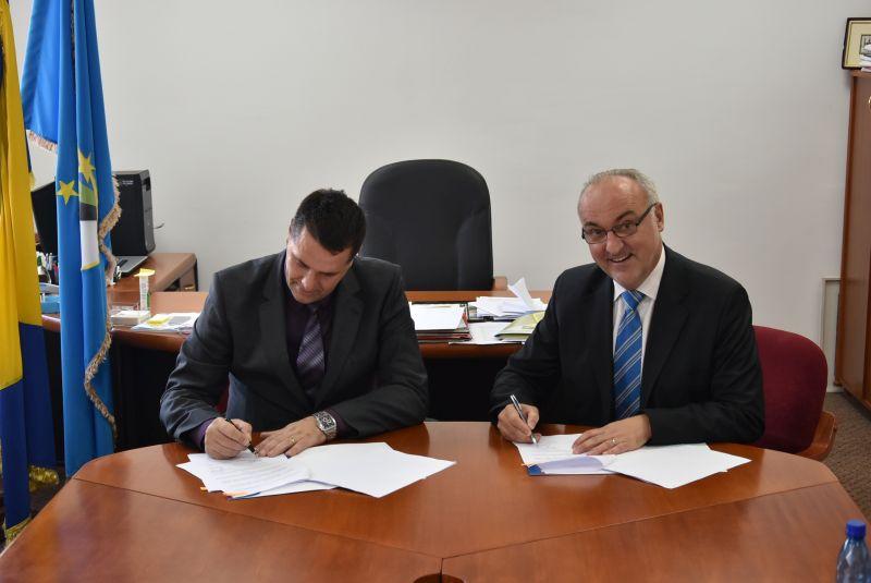 Potpisivanje Sporazuma 01 23 11 2016