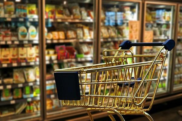 PKRS: Zbog Adaptiranog SSP-a Kupovati Domaće Proizvode I Nadzirati Tržište