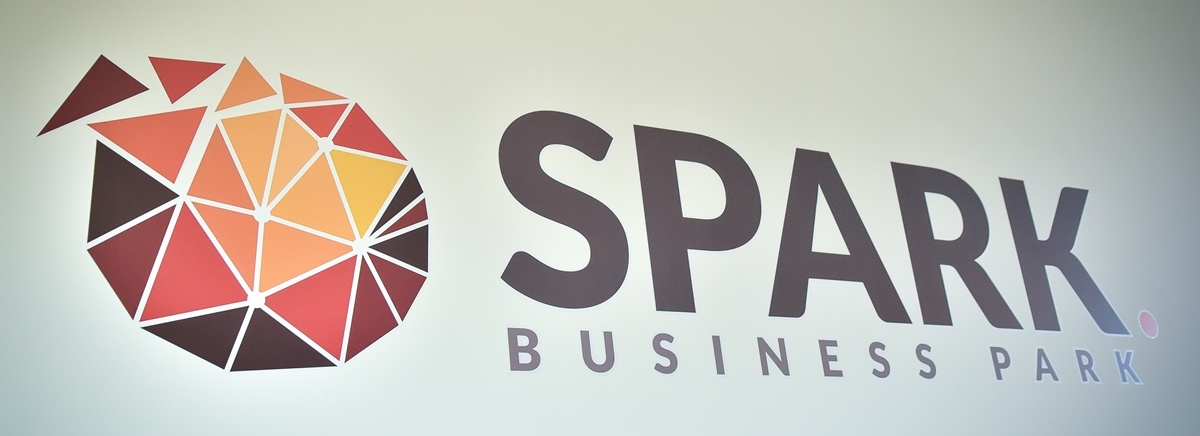 SPARK Officially Launched