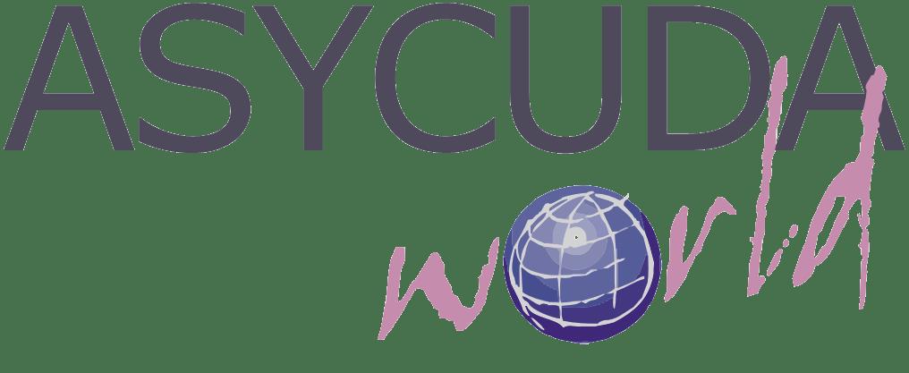 Asyworld Logo