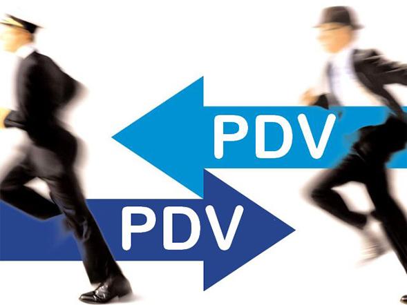 UIO Uvela Elektronsko Podnošenje PDV I Akciznih Prijava