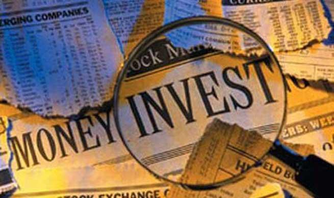 FIPA: Njemačka Na Sedmoj Poziciji Po Investicijama U BiH